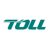 toll-small